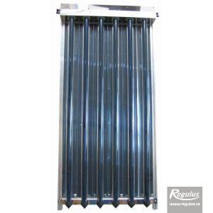 Regulus KTU 6R2 solární trubicový kolektor 7343