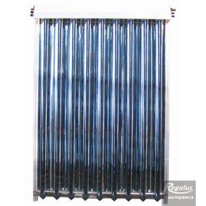 Regulus KTU 9R2 solární trubicový kolektor 7342