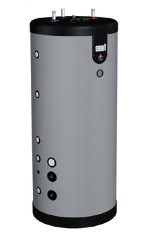 ACV SMART ME 300 nepřímotopný ohřívač vody