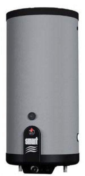 ACV SMART EW 210 kombinovaný ohřívač vody
