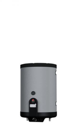 ACV SMART EW 100 kombinovaný ohřívač vody