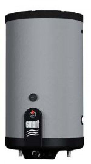 ACV SMART EW 130 kombinovaný ohřívač vody