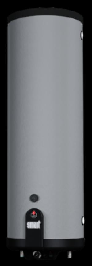 ACV SMART EW 240 kombinovaný ohřívač vody
