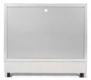 Rehau skříň rozdělovače pro montáž pod omítku UP 450