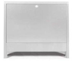 Rehau skříň rozdělovače pro montáž na omítku AP 1353