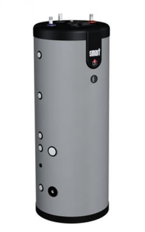 ACV SMART ME 200 nepřímotopný ohřívač vody