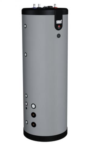 ACV SMART ME 400 nepřímotopný ohřívač vody