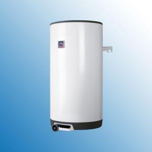 DZD Dražice OKCE 100 elektrický ohřívač vody