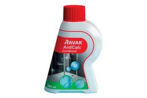 Ravak Anticalc conditioner Obnova skleněných výplní 300 ml B32000000N