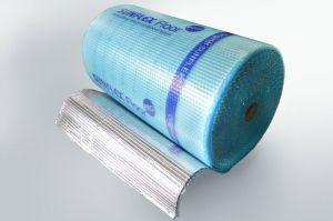 Sunflex Floor PRO termoreflexní fólie pro podlahové topení
