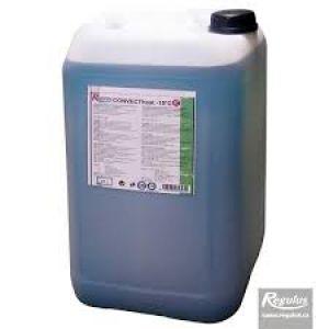 Regulus CONVECT heat R balení 5 l nemrznoucí kapalina do topení
